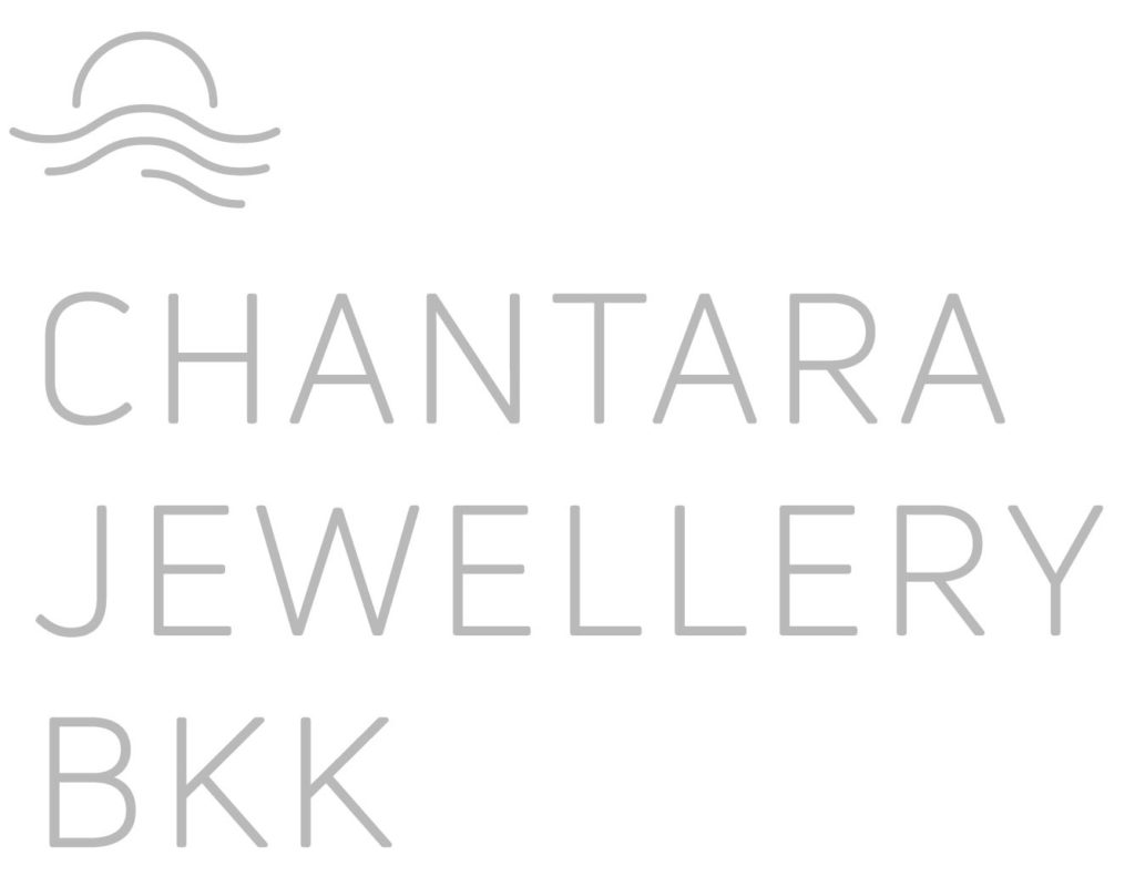 Jewelry Wholesale/Retail - Sterling Silver, Craftmanship @ Bangkok - Chantara Jewellery | Chantara Jewellery image 11